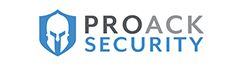 Proack Security